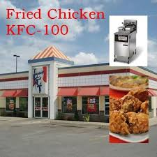 100 pics solution cuisine kfc 100 fried chicken fast food complete solution buy kfc 100