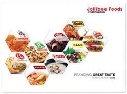 resume for part time job in jollibee foods jollibee foods corporation jollibee foods corporation
