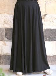 cotton skirt cotton jersey maxi skirt