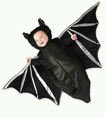 Gothic Ballerina Halloween Costume Wishcraft Cutest Baby Bat Costume Goth Shopaholic