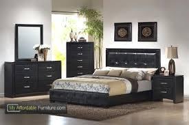 bedroom set sale november 2017 nobintax info