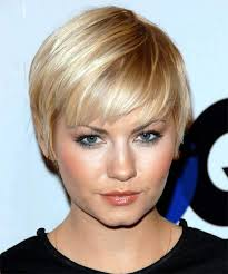 hairstyles for women with a double chin and round face pixie hairstyles double chin my hairstyles site