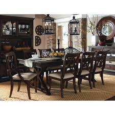 dining room sets san antonio thatcher dining room set kyser fine furnishings a furniture