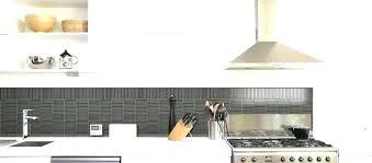 carrelage autocollant cuisine autocollant pour cuisine inox autocollant pour cuisine cracdence