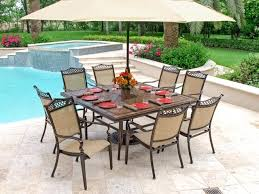 tile top patio table and chairs tile top patio table square patio dining table outdoor furniture