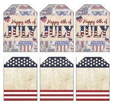 printable thanksgiving bingo july 4th u0026 patriotic printables the housewife modern