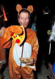 best celebrity halloween costumes of 2015 clubzone blog