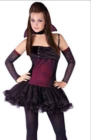 Halloween Costumes Teen Girls 58 Vamp Costumes Images Vampire Costumes