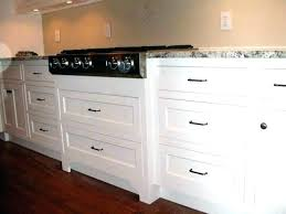 replacing cabinet doors cost replacement kitchen cabinet doors stagebull com