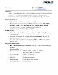 resume exle for server bartender resume exle server objective exles good for writing sle