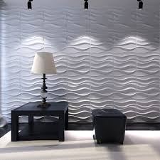 wall dimension transform your living space pvc 3d wall panel