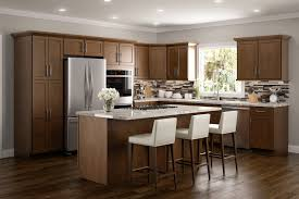 Kitchen Design Portland Maine Stone Surface Cabinets