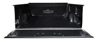 2000 Chevy Silverado Truck Bed - amazon com penda 61023srx 6 u00276