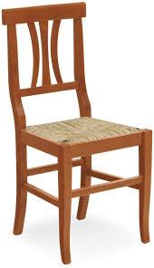 sedie per cucina in legno sedie di legno per cucina idee di design per la casa gayy us