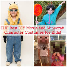 Minecraft Halloween Costume Sale Sale Alert Pbs Kids Halloween Costumes Ellie Petrov