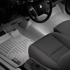 weathertech black friday 2014 weathertech full coverage front row floor liners