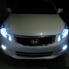 honda accord kit honda accord coupe hid kit headlight xenonsupply xs corporation