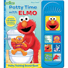 Elmo Bathroom Accessories Sesame Street Toys U0026 Accessories Sesame Street Books Bed Bath