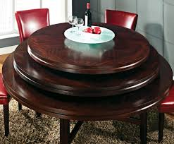 72 inch round dining tables trends and steve silver hartford table