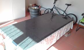 black granite table top black granite table top for sale junk mail