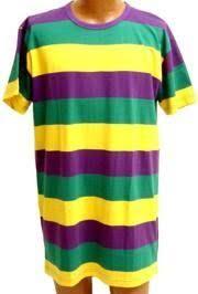mardi gras tshirt one size mardi gras rugby shirt dress