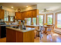 kitchen design essex 39 brigham hill road essex vermont coldwell banker hickok