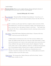 romeo and juliet critical essay essay essay about romeo and juliet