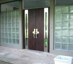 Exterior Door Contemporary Door Hardware Exterior Contemporary Door Hardware