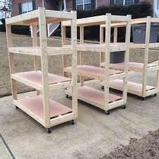 inspiration of diy garage storage racks and best 20 diy storage