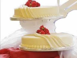 hochzeitstorten dekorieren hochzeitstorte 4 stöckig selbst dekorieren hochzeit torte