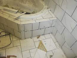 diy consumer tile installation and repair blog