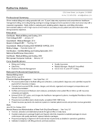 relevant experience resume sample terrific healthcare medical chronologically resume summary with resume free healthcare medical resume sample accomplished healthcare medical resume template with letterhead contained
