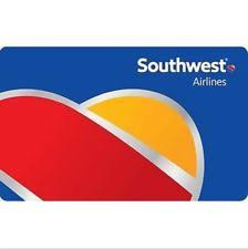 best travel gift cards travel gift cards ebay
