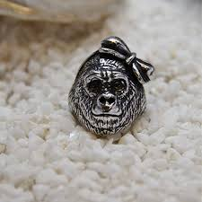 aliexpress buy new arrival cool charm vintage aliexpress buy wholesale price mens silver vintage cool