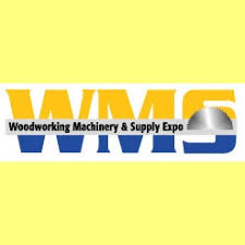 normand machinery relocates ontario showroom woodworking network