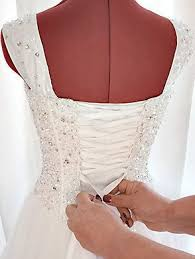 wedding dress alterations cost 1260 best clothing alterations images on clothing