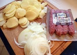 Comment Cuisiner Des Diots - diots au four la recette facile par toqués 2 cuisine