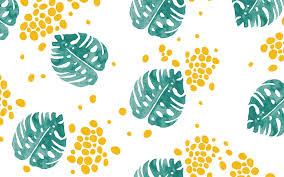 imagenes de otoño para fondo de escritorio 10 fondos de pantalla para otoño fresh papel con diseño