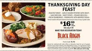 7 best black angus coupons images on alaska coupon