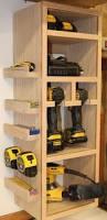 best 25 tool organization ideas on pinterest diy garage storage