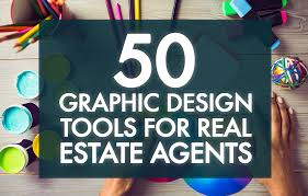 Home Design Resources Generator by 50 Graphic Design Tools For Real Estate Branding