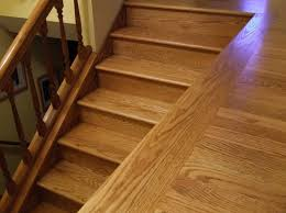Installing Laminate Flooring On Stairs Image Of Laminate Flooring Stairs How Much Does It Cost To