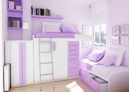 Best Kids Rooms  Images On Pinterest Kids Rooms - Cool bedroom ideas for teen girls