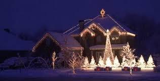 christmas house lights fabulous christmas house lights show design swan