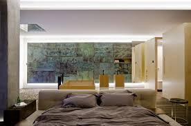 Interior Design Apartment Best Design Apartment Unbelievable 14 Nightvale Co