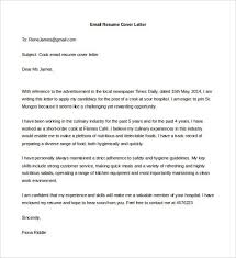 cover letter template microsoft word 2007 free download cover letter template microsoft word