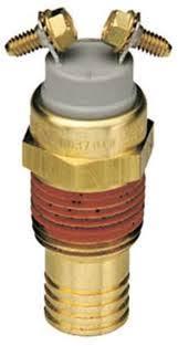 cummins n14 fan clutch solenoid another wr put a new fan air valve fan hub solenoid thinking that
