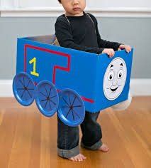 Thomas The Train Table And Chair Set Best 25 Thomas And Friends Ideas On Pinterest Thomas Toys