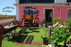 patio hostel alfama patio hostel in lisbon starting at 22 destinia
