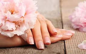 nail care images u2013 great photo blog about manicure 2017